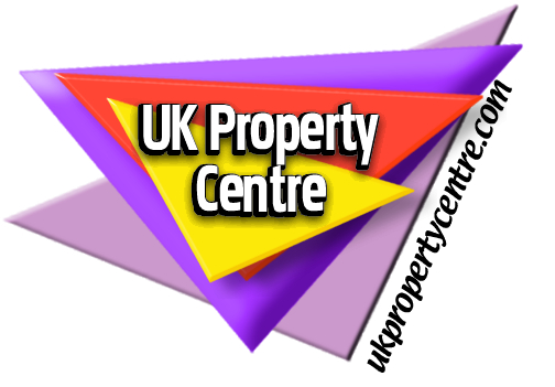 UK Property